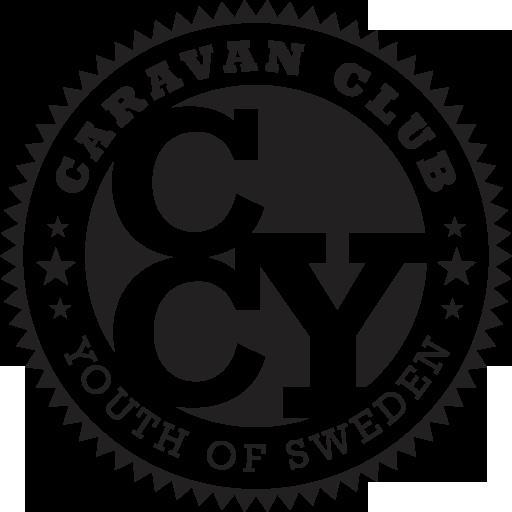 Caravan Club Youth of Sweden